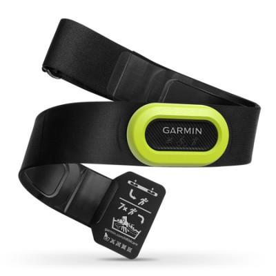 Garmin Heart rate monitor - HRM-PRO