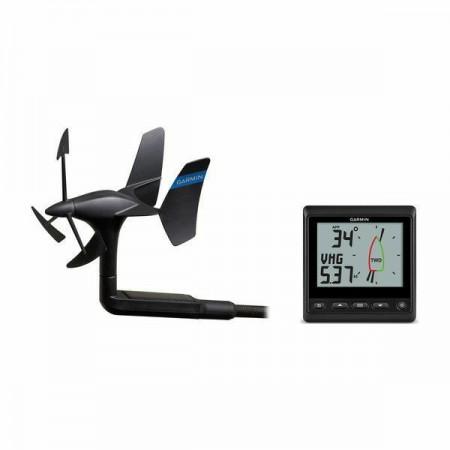 Garmin Wireless wind pack (GNX Wind instrument, gWind wirele..