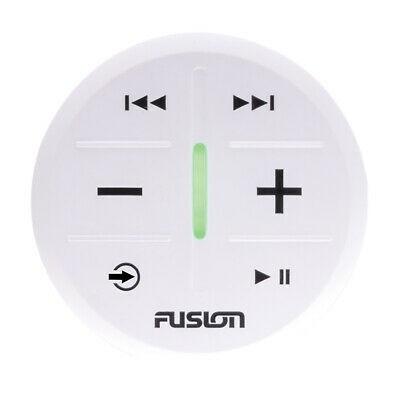 Garmin ANT Wireless Stereo Remote bijeli