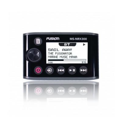 Garmin Wired Remote control NRX300
