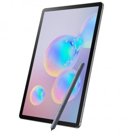 Tablet računala