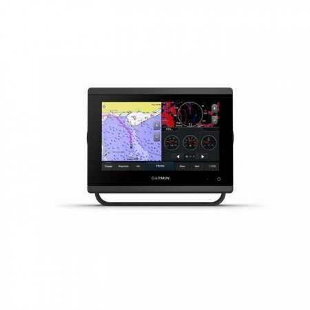 Garmin GPSMAP 723, int. antena (7
