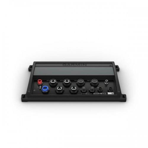 Garmin GPSMAP 8700 Blackbox