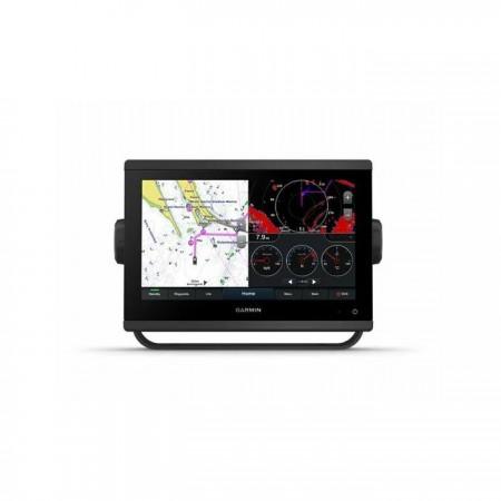 Garmin GPSMAP 923, int. antena (9