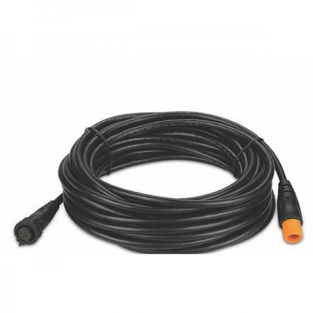 Garmin produžni kabel za sondu 9m