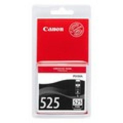 Canon tinta PGI-525BK, crna