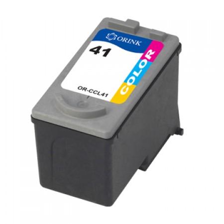 Orink tinta za Canon, CL-41, trobojna