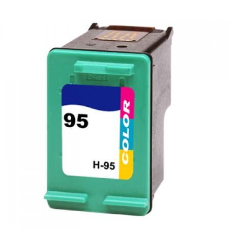 Orink tinta za HP, C8766E, No.343, trobojna