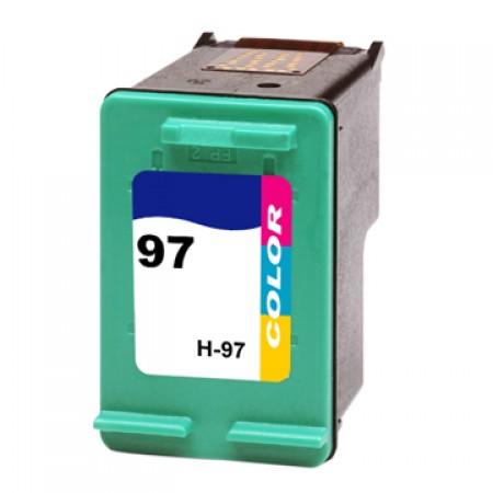 Orink tinta za HP, C9363EE, no.344, trobojna