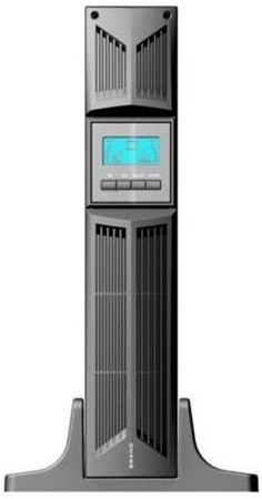 C-Lion Innova RT 3k, 2700W, OnLine, rack