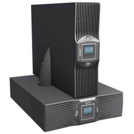 C-Lion Innova RT 6k, 5400W, OnLine, rack