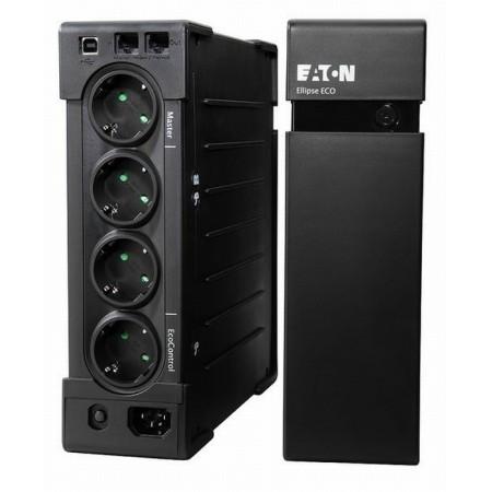 Eaton UPS Ellipse ECO 1200 DIN