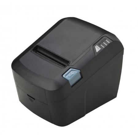 MicroPOS WTP 100+, term. paral. USB, crni ESC