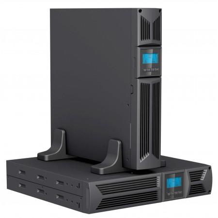 C-Lion Spring 2k,1800W, LineInteractive, rackmount