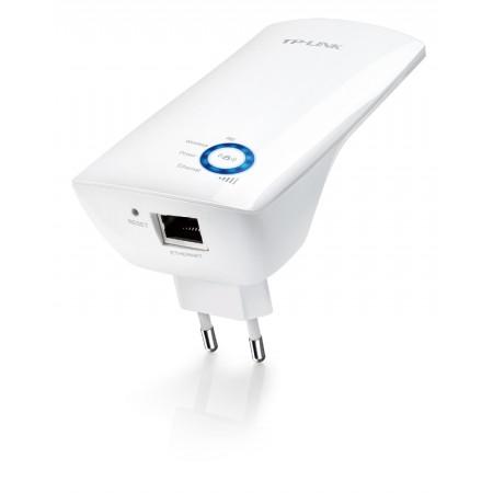 TP-Link TL-WA850RE, 300Mbps pojačivač signala