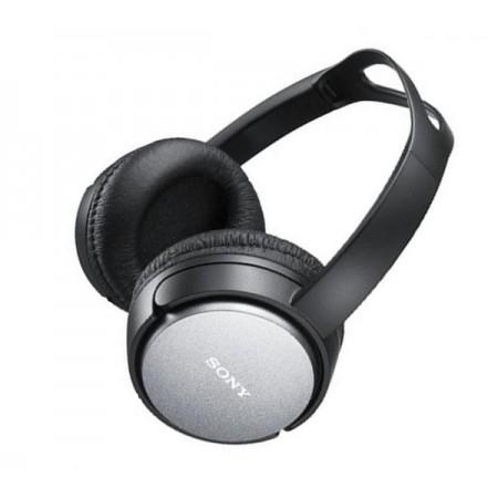 Sony MDRXD150B slušalice
