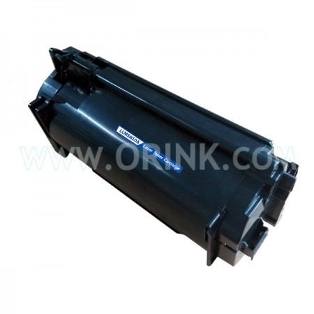Orink toner za Lexmark, 525, MS810