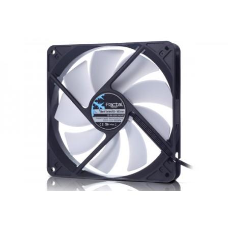 Fractal R3 ventilator za kućište, 140mm