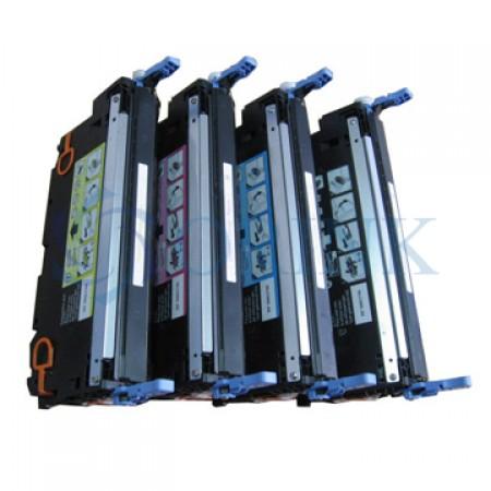 Orink toner za HP, Q7583A, magenta