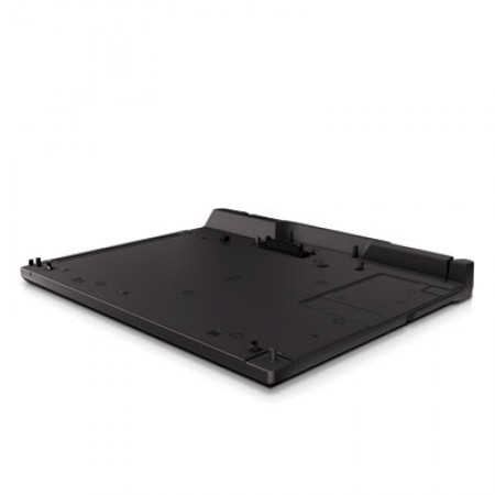 HP 2740 expansion base ultra-slim WA995AA