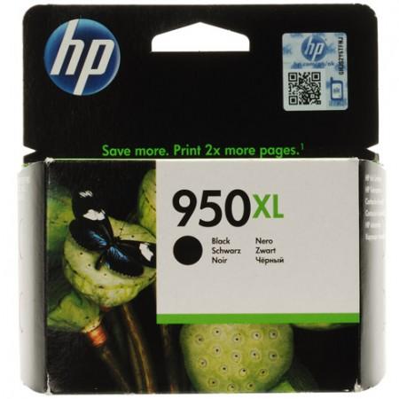 CN045AE HP tinta, No.950XL, crna