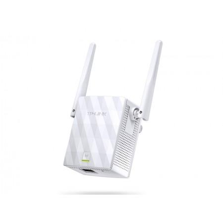 TP-Link TL-WA855RE, 300Mbps pojačivač signala