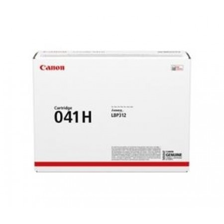 Canon toner CRG-041H