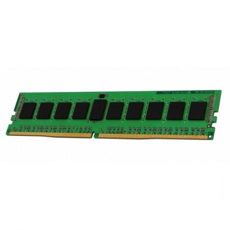Kingston DDR4 2400MHz, 4GB, Brand