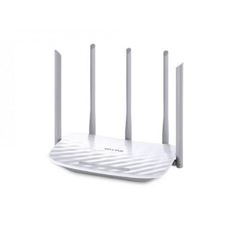 TP-Link Archer C60, AC 1350 Wi-Fi