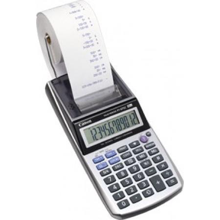 Canon kalkulator P 1 DTSC II