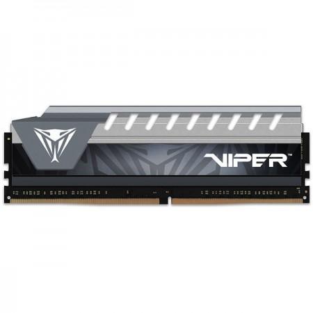 Patriot Viper Elite DDR4, 2666Mhz, 8GB, CL16