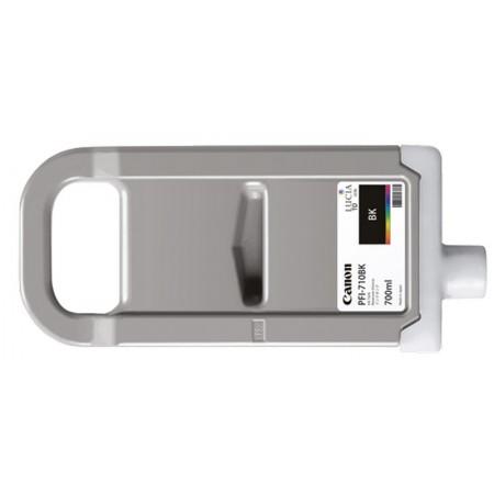 Canon tinta PFI-710, Photo Black