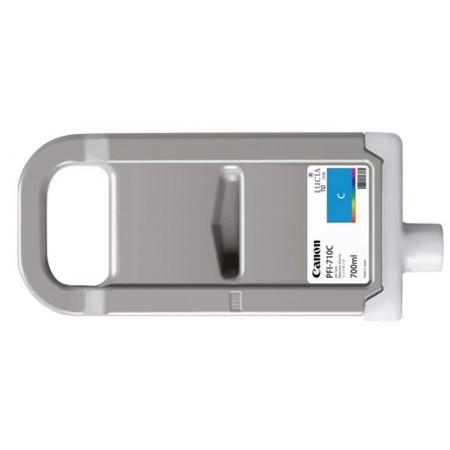Canon tinta PFI-710, Cyan