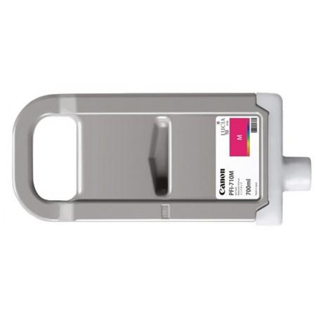 Canon tinta PFI-710, Magenta