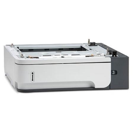 HP Dodatna ladica 500 str. za serije 3015 i 521