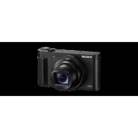 Sony DSC-HX99 18,2MP/4K/28x zoom/3