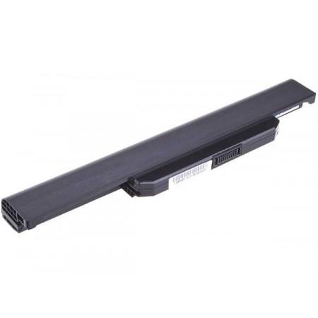 Avacom baterija Asus A43/A53/A45/X84 Li-Ion 10,8V