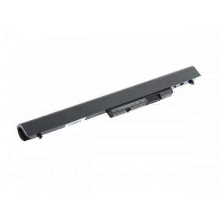 Avacom baterija HP 240g2/250g3 CQ14/15 14,4V 2,9Ah