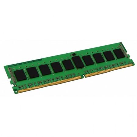 Kingston DDR4 2666MHz, 8GB, Brand