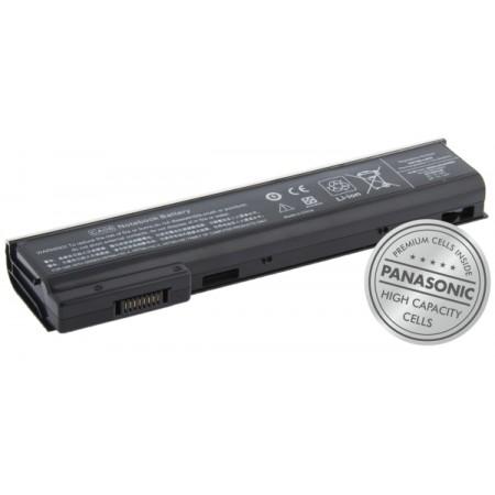 Avacom baterija HP ProBook 640/650 10,8V 5,8mAh