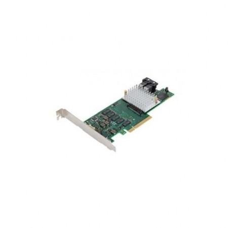 Fujitsu PRAID CP400i