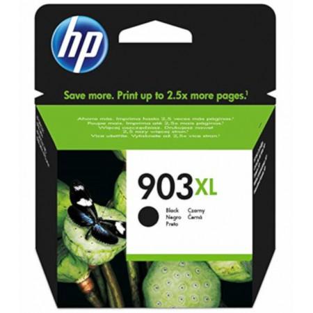 T6M15AE HP tinta, No.903XL, crna