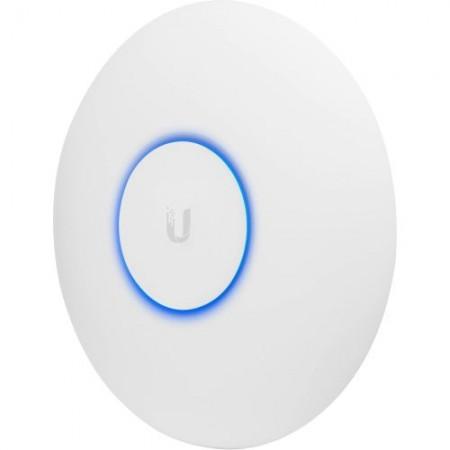 Ubiquiti Networks UniFi AP AC Long Range