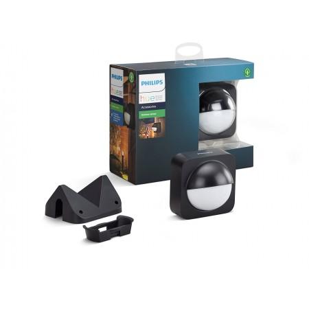 Philips HUE senzor pokreta outdoor