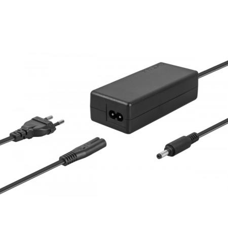 Avacom punjač za Asus ZenBook 19V 3,42A 65W 4x1,35