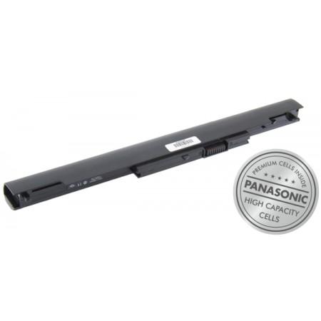 Avacom bat.HP240/250 G4, Li-Ion 14,8V 2900mAh