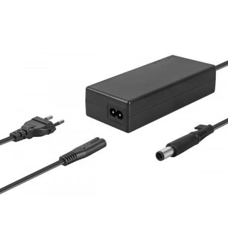 Avacom punjač za HP 19V 4,74A 90W konektor 7,4x5,1