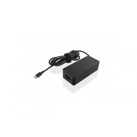 Lenovo 65W Standard AC Adapter (USB Type-C) EU