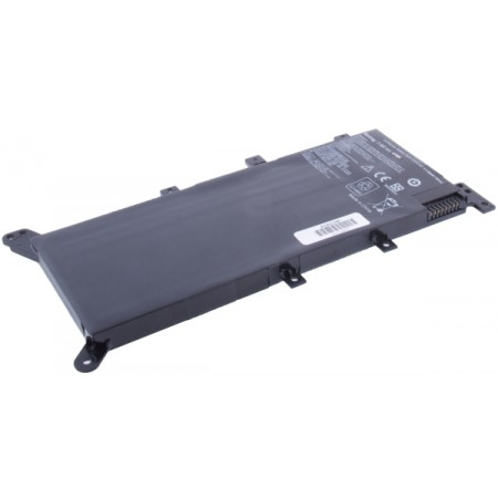 Avacom baterija Asus X555 Li-Pol 7,6V 4100mAh 31Wh