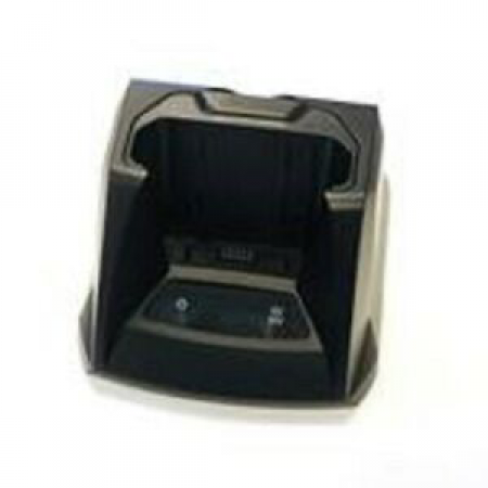 MicroPOS NBP-60/65 hibridni punjač